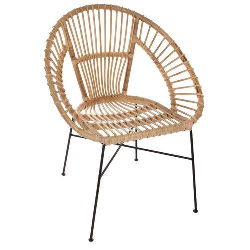 Fauteuil et chaise design à prix mini page 3 | KALICO