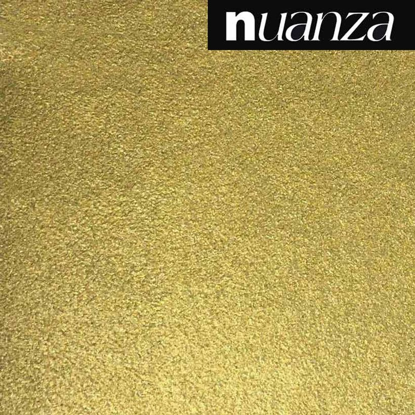 Peinture métal or Nuanza