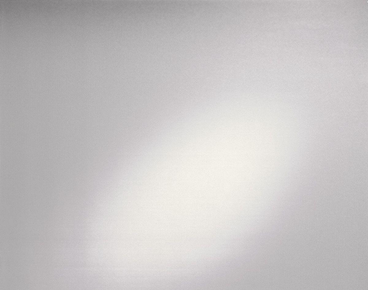 Film Uni premium blanc 90cm