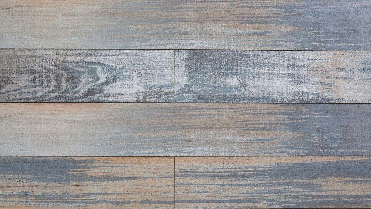 Stratifié Windsor vintage grise 157x1380mm