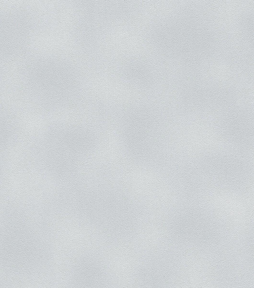 Papier peint uni souris Eden intissé