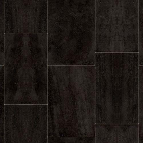 Sol vinyle, sol PVC – Le nouveau lino pas cher | KALICO