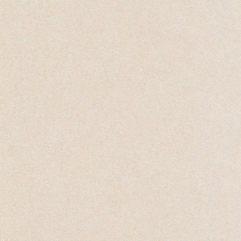 Papier peint uni dune Regentspark intissé