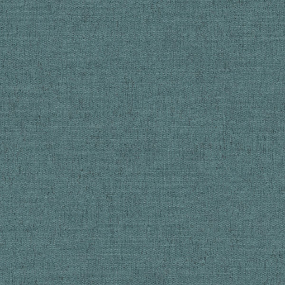 Papier peint canard Crosby intissé