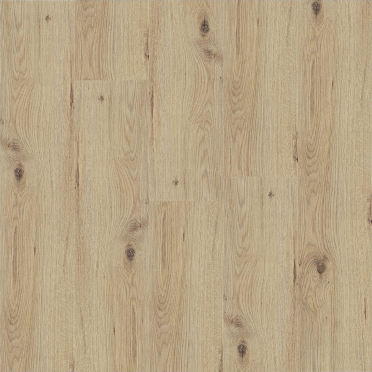 Stratifié chêne naturel blond 7mm Ottawa