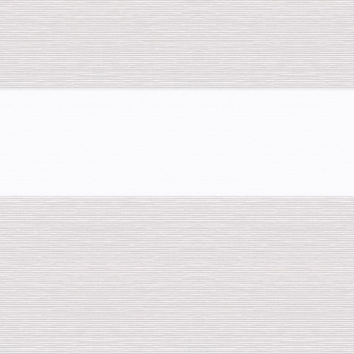 Store jour-nuit satiné Mik sable 150x190cm