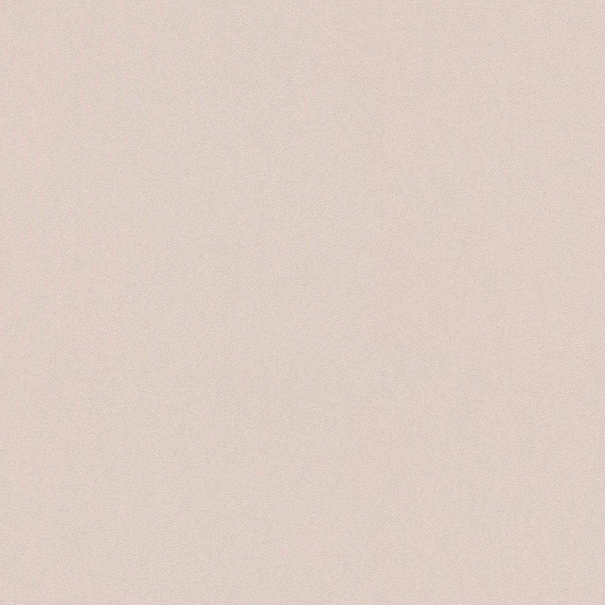 Papier peint vinyl intissé Paillette crown craie 53cmx10.05m
