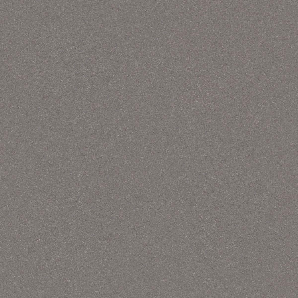 Papier peint vinyl intissé Paillette crown béton 53cmx10.05m