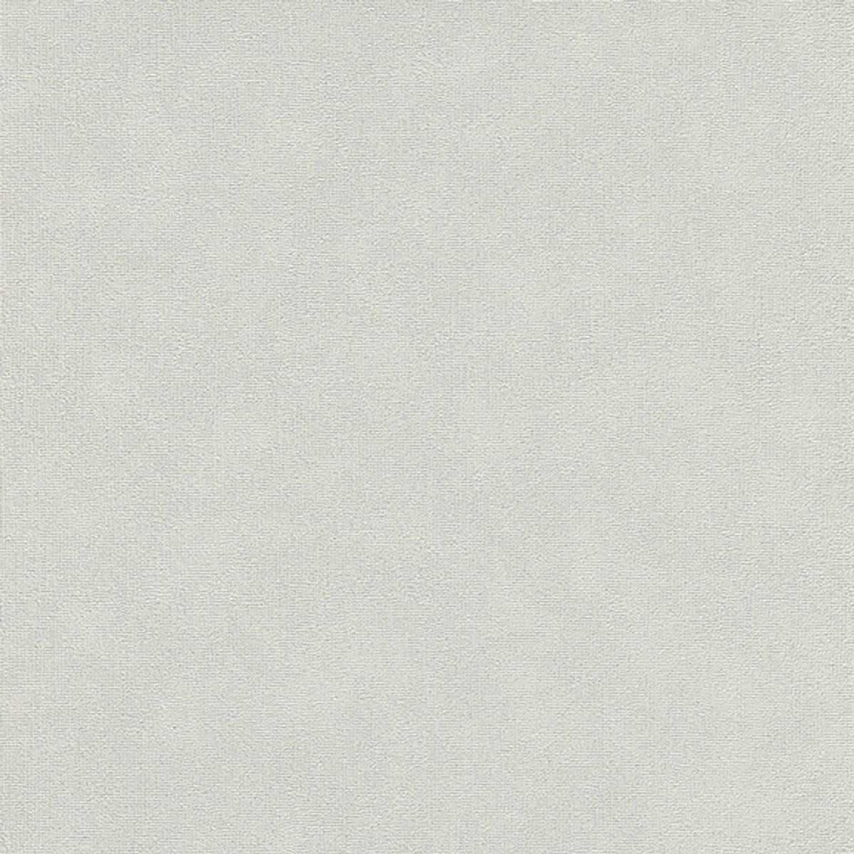Papier peint vinyl intissé Haven nuage 053cmx10.05m