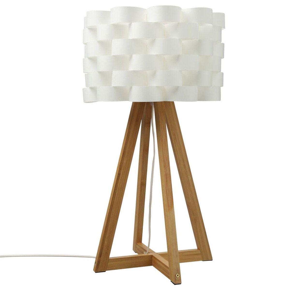Lampe Bam