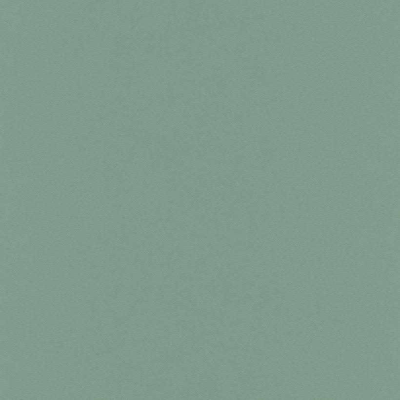 Papier peint vert de gris Wilcote intissé