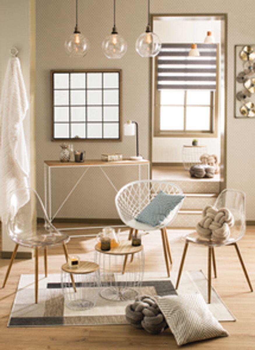 ambiances trouvez l 39 inspiration parmi nos styles de d co kalico. Black Bedroom Furniture Sets. Home Design Ideas