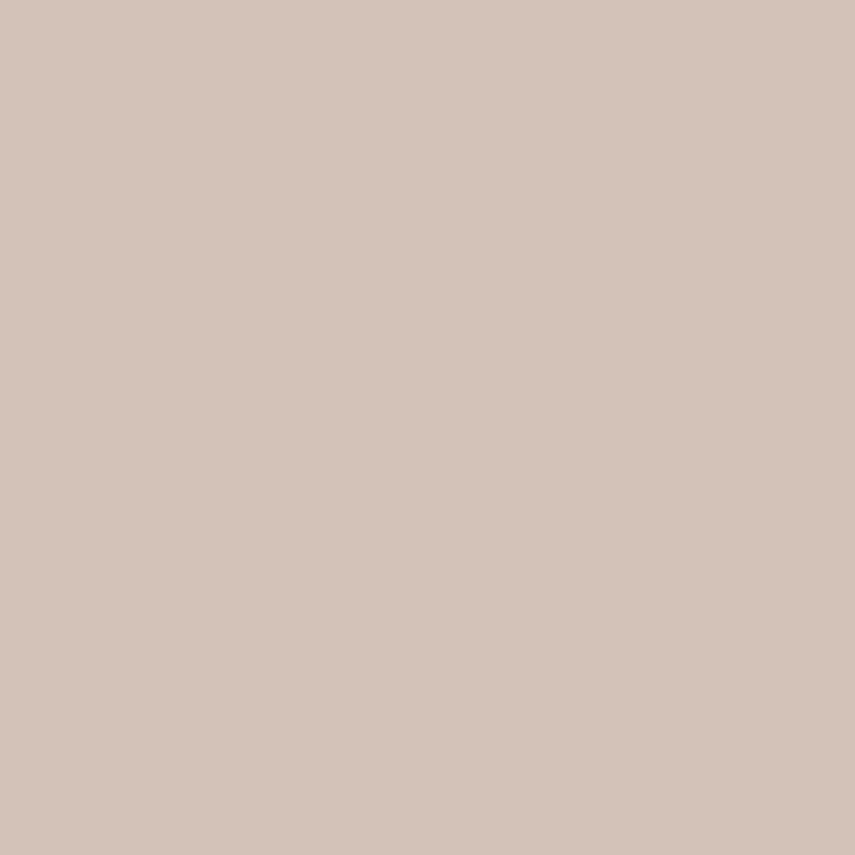 Peinture velours monocouche Rose Matin 2l