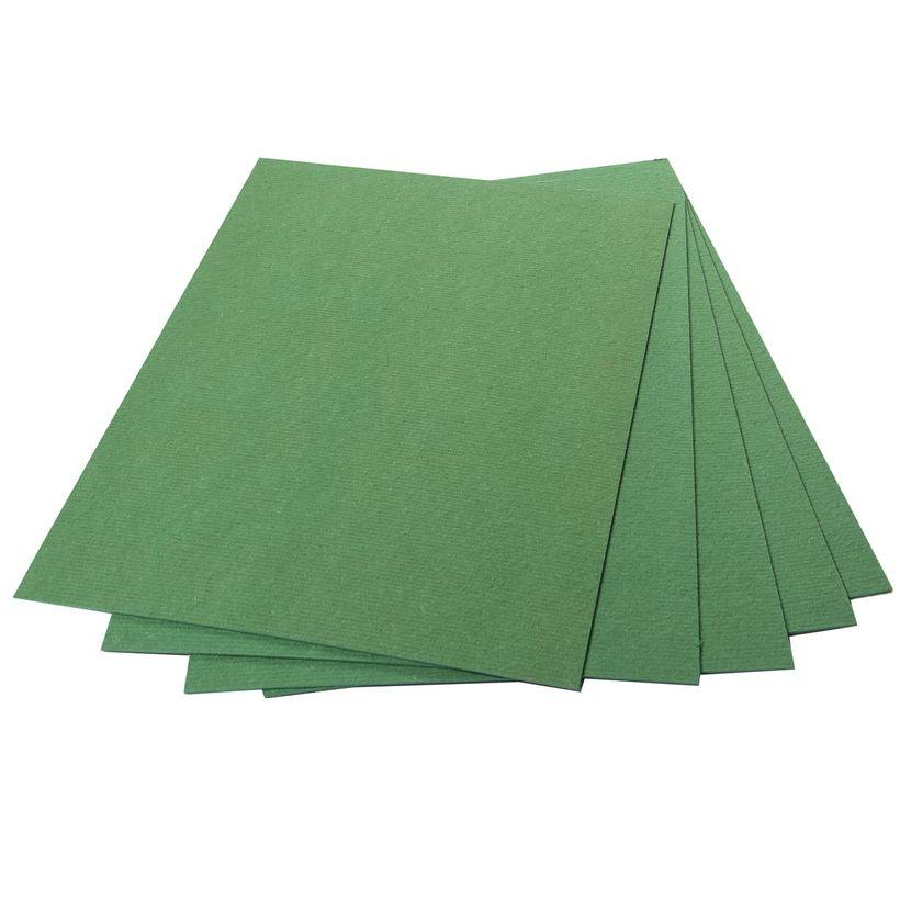 Sous couche verte 0 590x790mm