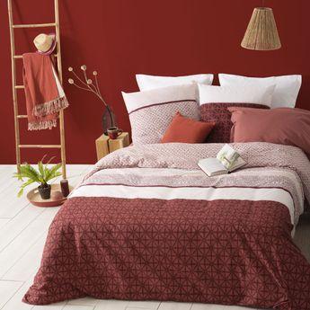 singe de la sagesse dor kalico. Black Bedroom Furniture Sets. Home Design Ideas