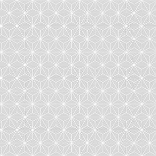 Papier Peint Geometrique Gris Paillete Barmouth Intisse